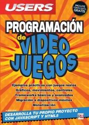 Programacion de video juegos