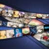 El cálculo del bitrate es una tarea que deberán enfrentar quienes trabajan en la producción de videos.