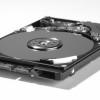 Los programas de limpieza del disco duro son una herramienta esencial para cualquier usuario de computadoras.