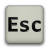 hackers-icono