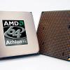 Los procesadores de 64 bits están cada vez más presentes en los diseños de computadoras actuales.