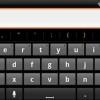 El teclado predeterminado de Android es eficiente pero puede resultarnos incómodo en algunas situaciones.