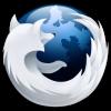 waterfox-icono