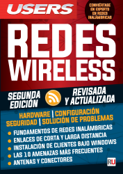 RedesWireless