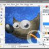 Aunque GIMP es uno de los editores de imagen más utilizados, existen otras alternativas gratuitas disponibles.