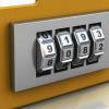 Cifrar nuestros documentos nos permite enviarlos en forma segura a través de la red, manteniéndolos a salvo de miradas intrusas.