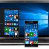 Windows 10 viene cargado de novedades y características que consumen recursos de la PC. Por esta razón es importante mantenerlo perfectamente optimizado.