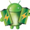 Gracias a estas apps lograremos que la batería de nuestro dispositivo Android nos proporcione más tiempo sin necesitar una recarga.