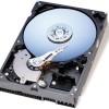 El óptimo funcionamiento de nuestros discos duros nos evitará la pérdida de archivos por un mal funcionamiento.