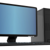 Cuando nos encontramos con una computadora que presenta un funcionamiento lento, podríamos estar frente a muchos procesos activos en segundo plano.