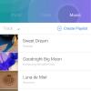 Esta app nos permite convertir el dispositivo Android en una pantalla remota.