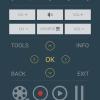 Con una interfaz sencilla, esta app nos ofrece acceso a opciones de control avanzadas.