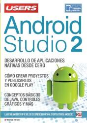 android_-studio_tapa
