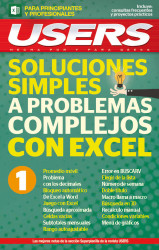 tapa_solucionesexcel1a