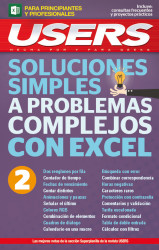 Excelcomplejo2b