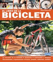 BicicletaTapa