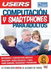 ComputacionParaAdultosTApa
