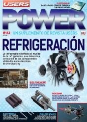 TapaPower163